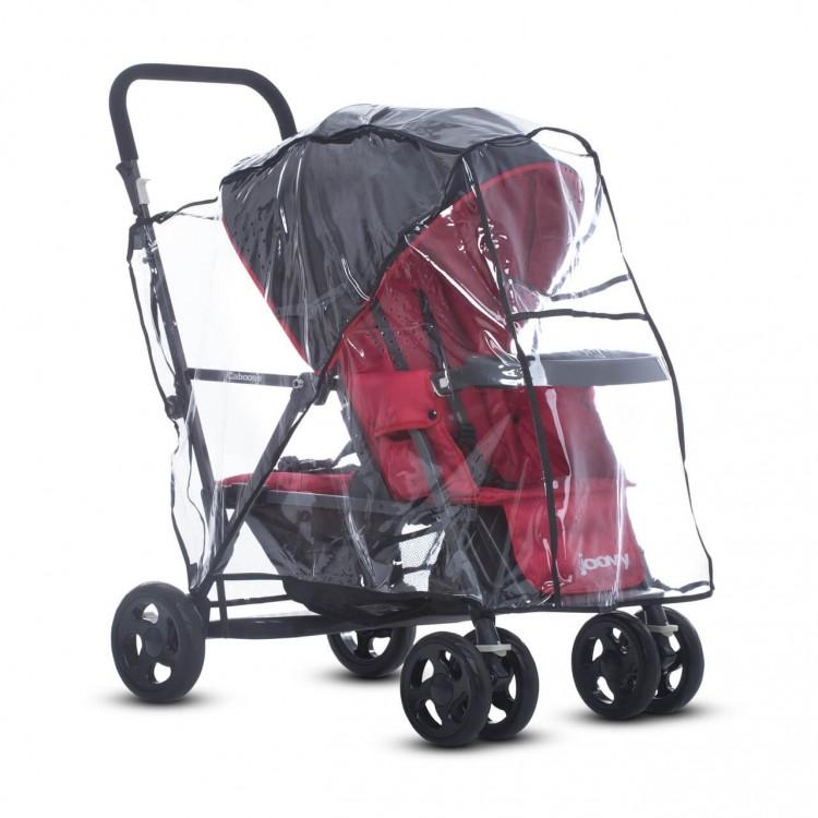 Дождевик для коляски Caboose от Joovy.pro