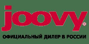 Интернет-магазин детской продукции компании Joovy